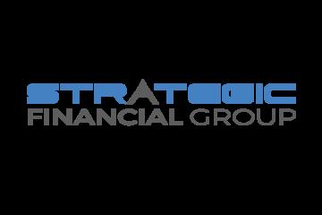 Strategic Financial Group - Minnesota
